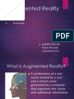 36178655-Augmented-Reality