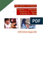 FORMAT MICROPLANNING TK PUSK (1).xlsx