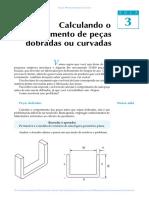 3-calculando-comprimento-de-pecas-dobradas-ou-curvadas