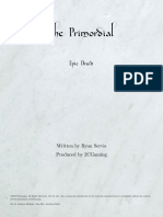 The Primorial (Epic Druid).pdf