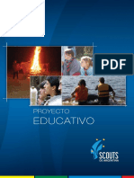 Proyecto-Educativo-de-Scouts-de-Argentina.pdf