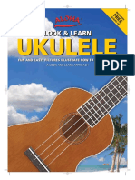 AIL_211U_Ukulele_Manual