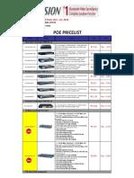 Hikvision-POE SWITCHES-SDP-SRP-DEC-2019.pdf