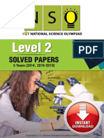 Class-7-nso-5-years-e-book-2019-level-2