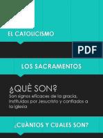 EL CATOLICISMO.pptx