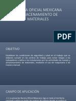 almacenes.pptx