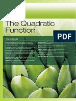 10-quadratics.pdf