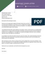 Legal-Assistant-Cover-Letter_Corporate-Purple