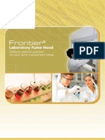 Fumehood-Green-Ducted-Fumehood-Guide-Brochure-A4-LR