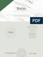 Botnia brochure ppt(small)