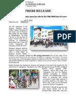 Press Release Padyak 2019.docx