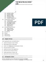Health and disease.pdf