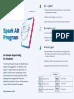 Spark AR Open Program - Brochure.pdf