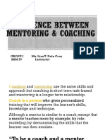 DIFFERENCE_-MENTORING-COACHING