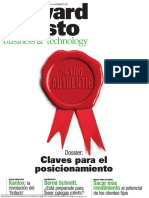 Harvard Deusto Business & Technology, Número 40.pdf