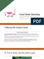social media marketing.pptx