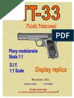 TT-33 kompletny15_11_2011.pdf