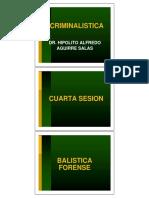 3693_2._04_cuarta_sesion_2014_1.pdf