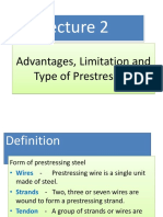 PC-Lecture-2-ADVANTAGES-LIMITATIONS-TYPES-OF-PRESTRESSING_(1)