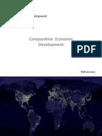Comparative-Economic-Development.ppt
