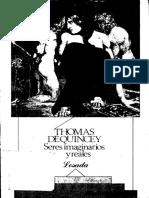 258820204-De-Quincey-Seres-Imaginarios-y-Reales.pdf