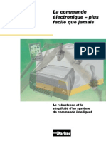 Iqan Brochure-Toc2 - Plus Facile_fr_ed1103