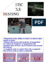 MAGNETIC PARTICLE TESTING.pdf