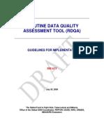rdqa_guidelines-draft_7.30.08 2.pdf