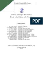 Modelos_de_Motivacion.pdf