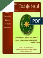 REVISTA DE TRABAJO SOCIAL.pdf
