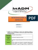 IIDE_U1_A3_