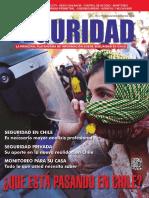 edicion18c.pdf