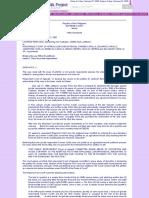 G.R. No. 95318.pdf