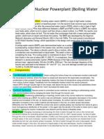 Physics outline (BWR).docx
