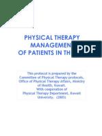 Pt Protocol _part3-Icu