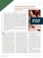 FA review, Hanley.pdf