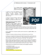 Segunda evaluación parcial-TP (1)