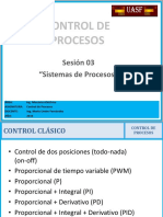76286 CONTROL DE PROCESOS