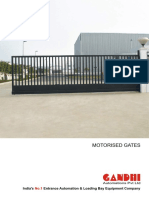 Motorised-Sliding-Gates