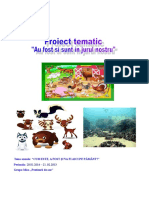 Proiect_tematic_animale.doc
