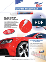 2015-06-30-StyloTransparent_Web