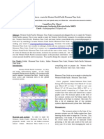 Invitation to Study the Western North Pacific Monsoon by Inventing the Western North Pacific Monsoon Time Scale