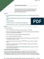 UseOf_umat_abaqus2016.pdf