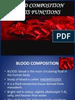 bloodcompositionanditsfunctionson17-170209014518