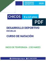 6a12_plan10.pdf