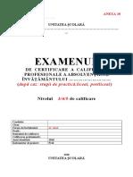 anexa 10_structura _date de identif proiect_2018.doc
