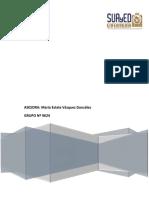 ENCUADRE SALUD COLECTIVA 2020 (1)