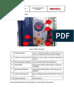 Manual Operación Macroperforadora-Nivel Operador.docx (1)