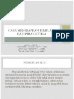 template blog.pptx