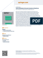productFlyer_978-0-7923-4037-9.pdf